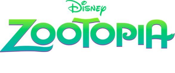 انیمیشن زوتوپیا (Zootopia)