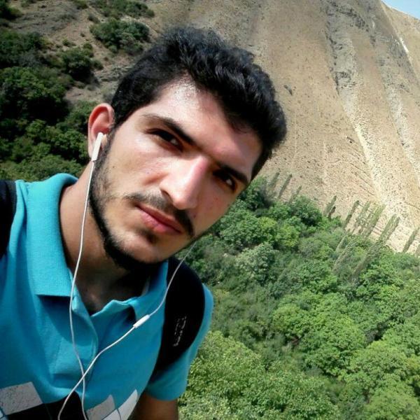 20TA30-Abbas-Farahani-940722