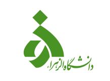 azzahra-950317