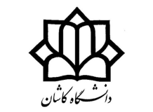 kashan-950317