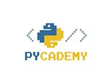 pycodemy
