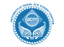 acm-950721