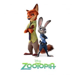 nick_wilde_and_judy_hopp_posezootopia
